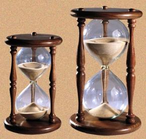 timemeasure