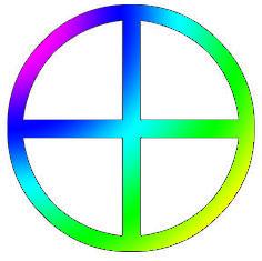 equal-symbol